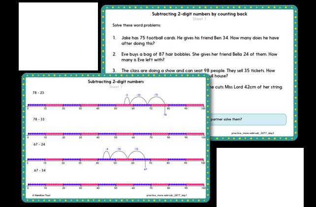 worksheets_2477.png