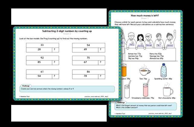 worksheets_2503.png