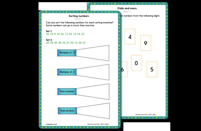 worksheets_2531.png