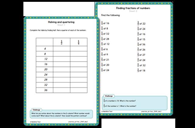 worksheets_2549.png