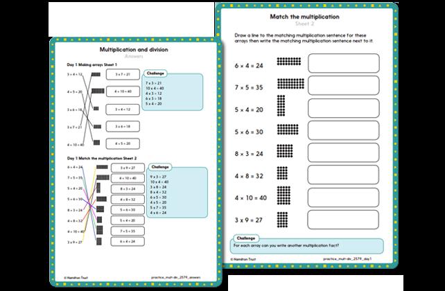 worksheets_2579.png