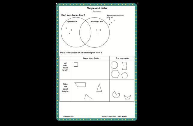 worksheets_2647.png