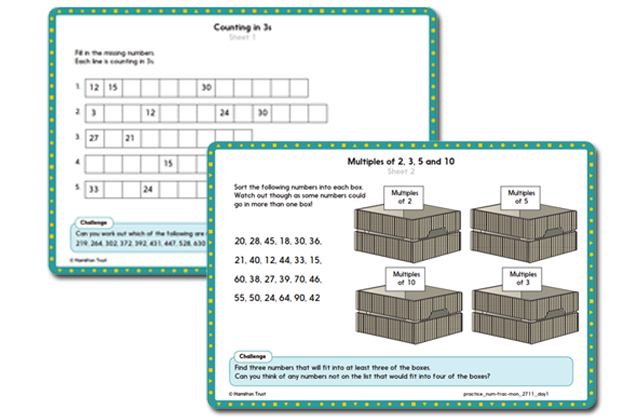 worksheets_2711.png