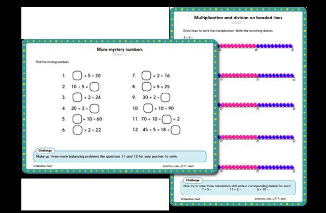 worksheets_2777.png