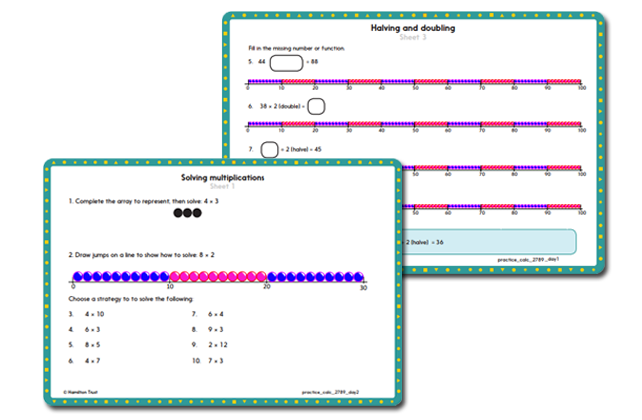 worksheets_2789.png