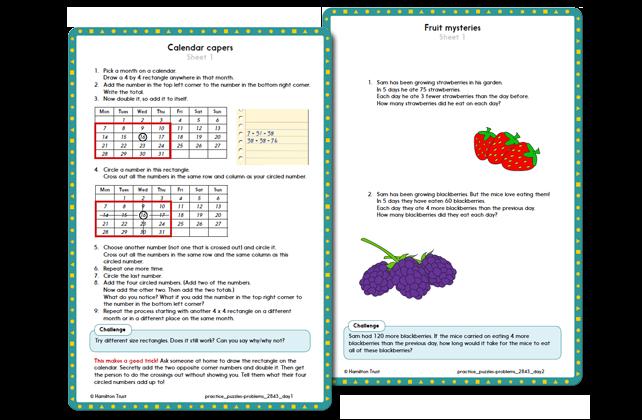 worksheets_2843.png