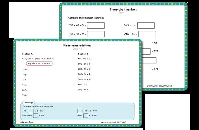 worksheets_2897.png
