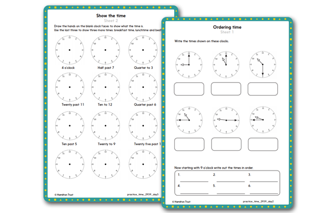 worksheets_2939.png
