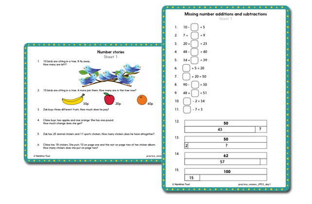 worksheets_2953.png