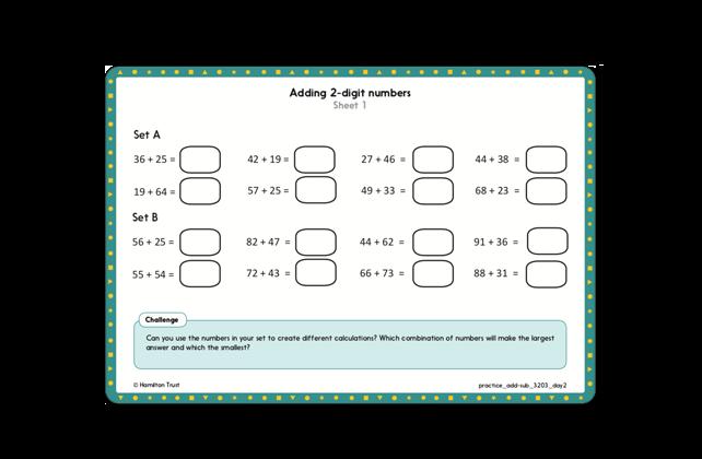 worksheets_3203.png