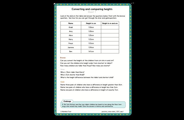 worksheets_3251.png