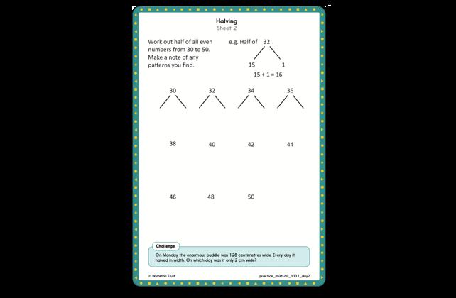 worksheets_3331.png