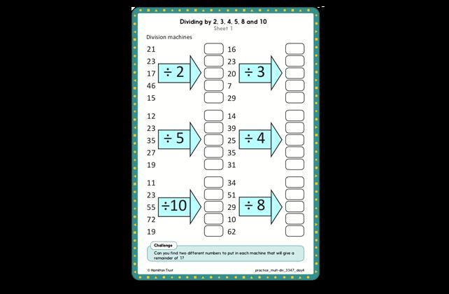 worksheets_3347.png
