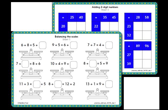 worksheets_34158.png