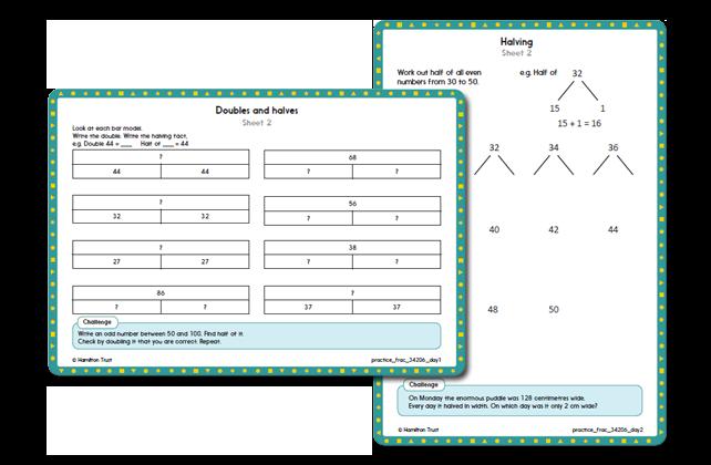 worksheets_34206.png