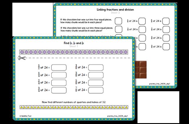 worksheets_34238.png