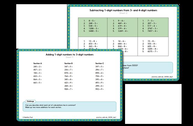 worksheets_34508.png