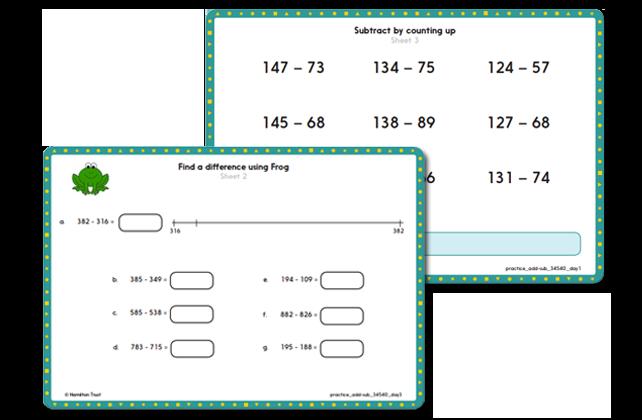 worksheets_34540.png