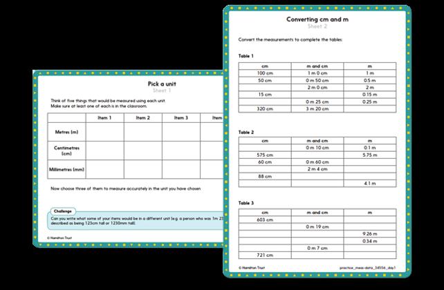 worksheets_34556.png