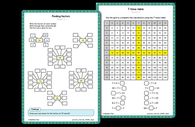 worksheets_34588.png