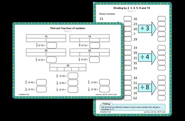 worksheets_34618.png