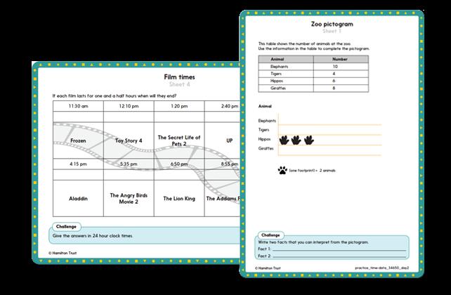 worksheets_34650.png