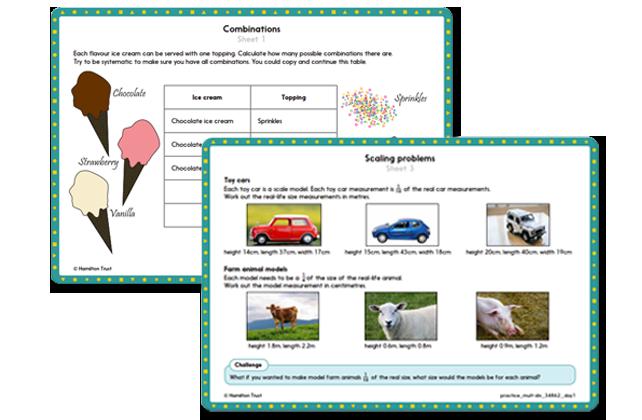 worksheets_34862.png