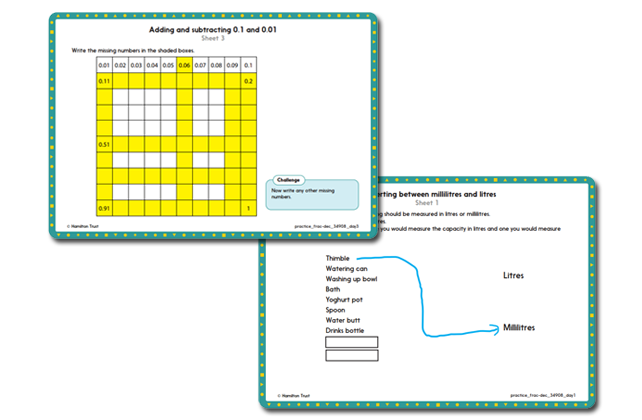 worksheets_34908.png
