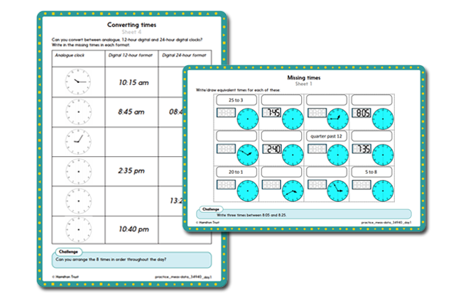 worksheets_34940.png