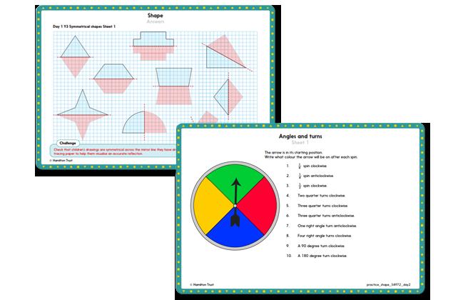 worksheets_34972.png