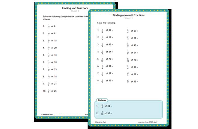 worksheets_3709.png