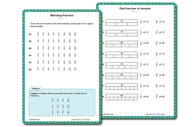 worksheets_3719.png
