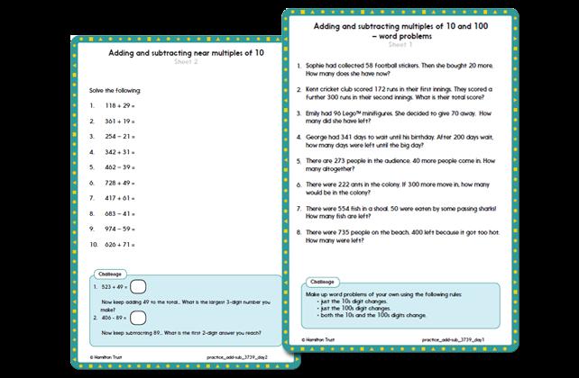 worksheets_3739.png