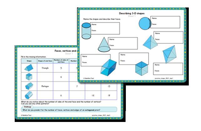 worksheets_3821.png