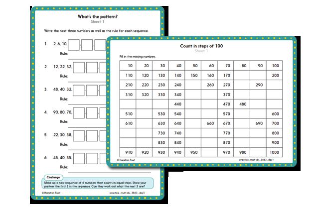 worksheets_3863.png