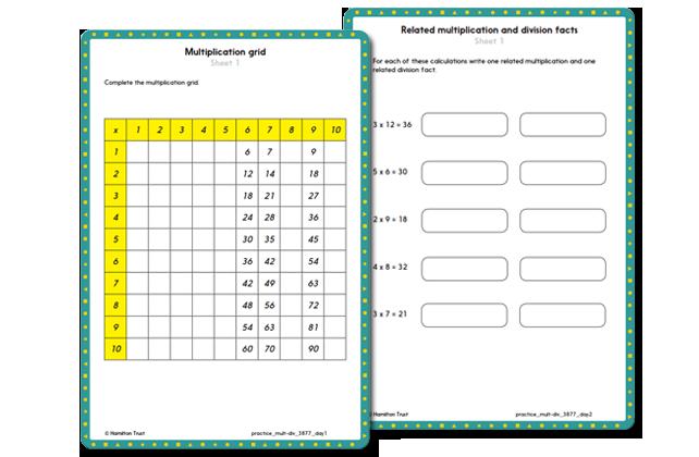 worksheets_3877.png