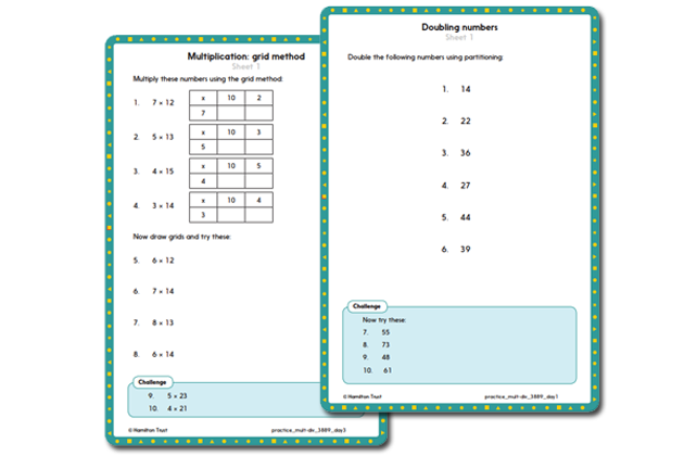 worksheets_3889.png