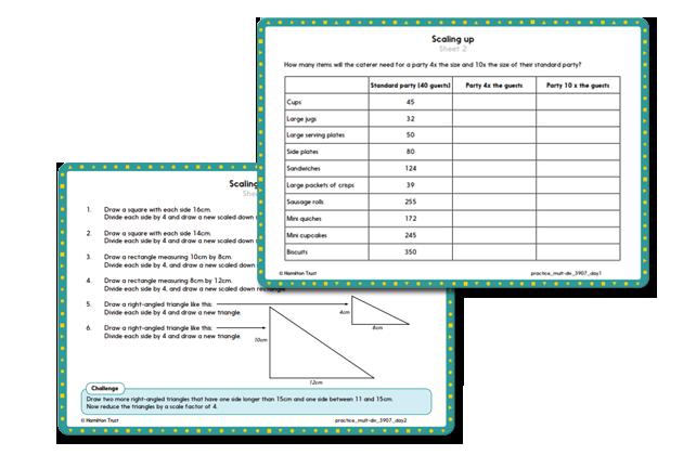 worksheets_3907.png