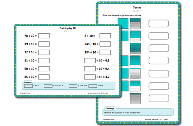 worksheets_4513.png