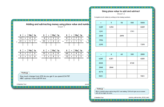 worksheets_45222.png
