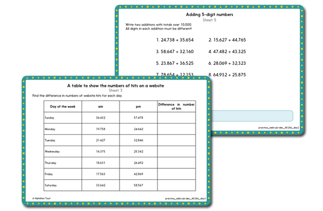 worksheets_45286.png