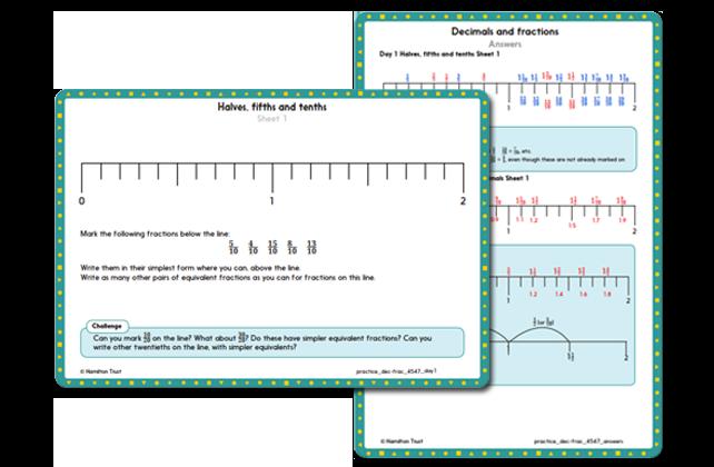worksheets_4547.png