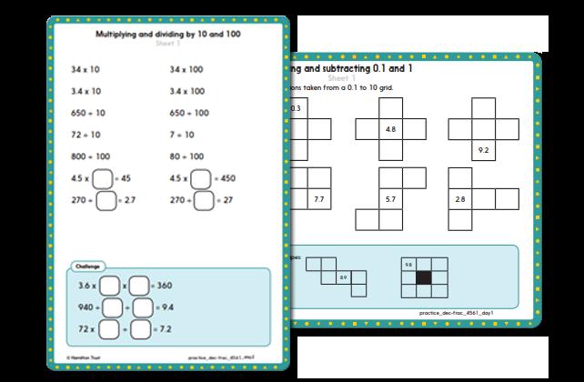 worksheets_4561.png
