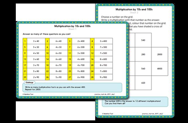 worksheets_4591.png