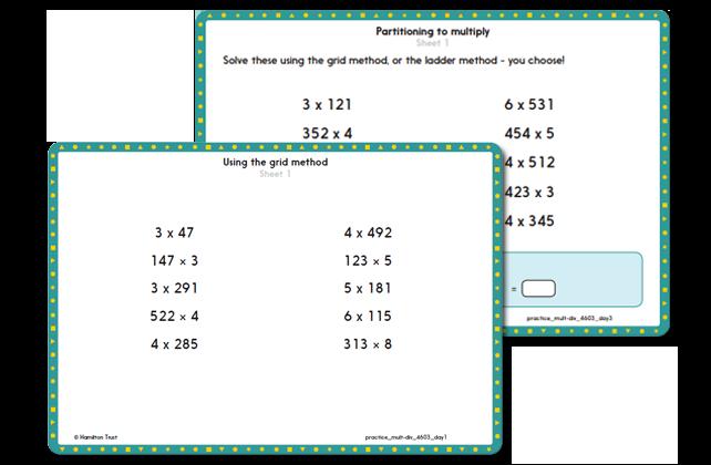 worksheets_4603.png