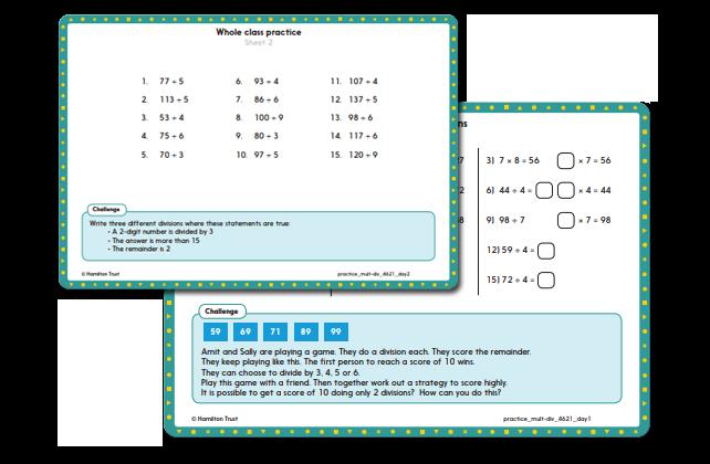 worksheets_4621.png