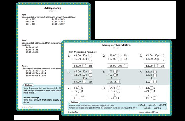 worksheets_4637.png