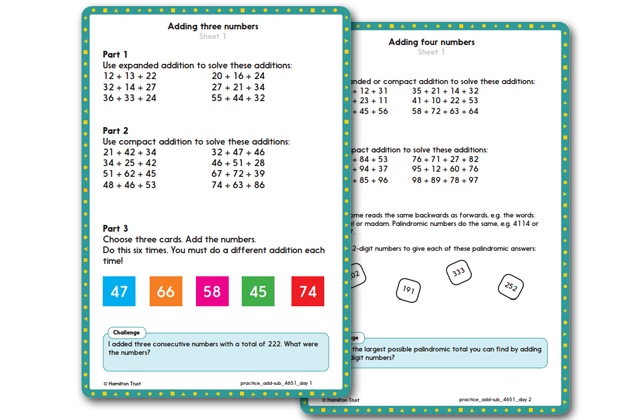 worksheets_4651.png