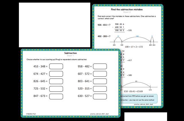 worksheets_4663.png