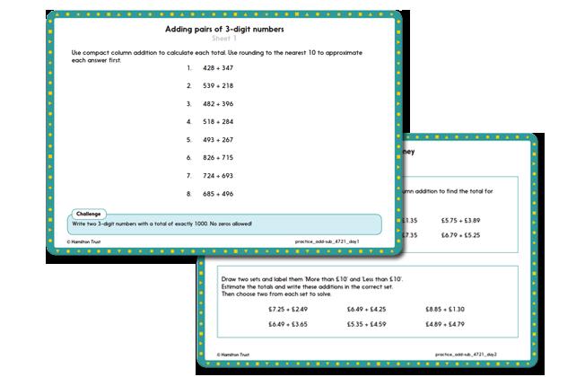 worksheets_4721.png